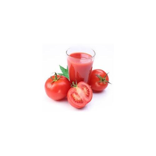Zumo de tomate 1/2 litro