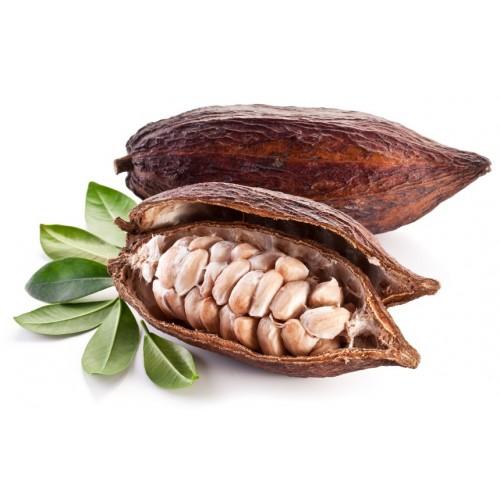 Cacao fresco