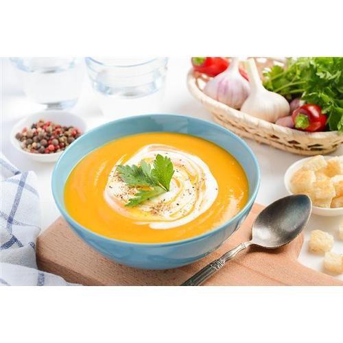 Crema de verduras Charito 1/2 litro