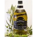 Aceite de oliva VE Burlar Alto