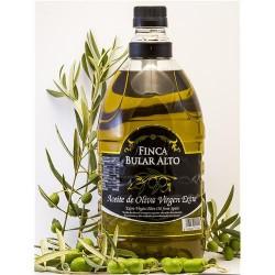 Aceite de Oliva Virgen Extra 2 l.
