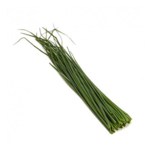 Cebollino-cibullet fresco 1/2 manojo
