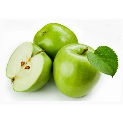 Manzanas granny smith