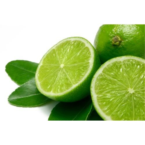 Limon del caribe