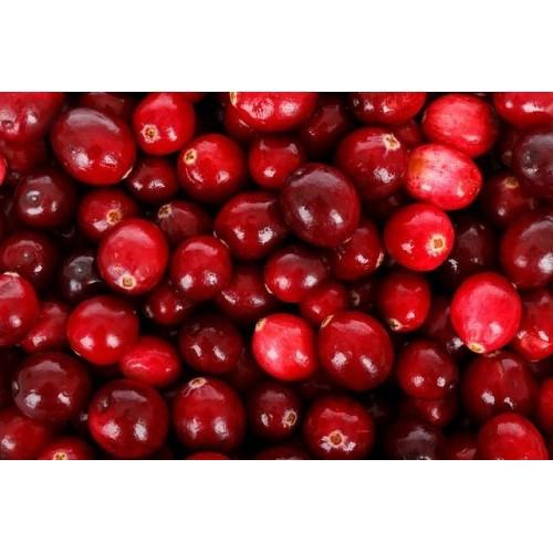 Arandanos Rojos Cranberries