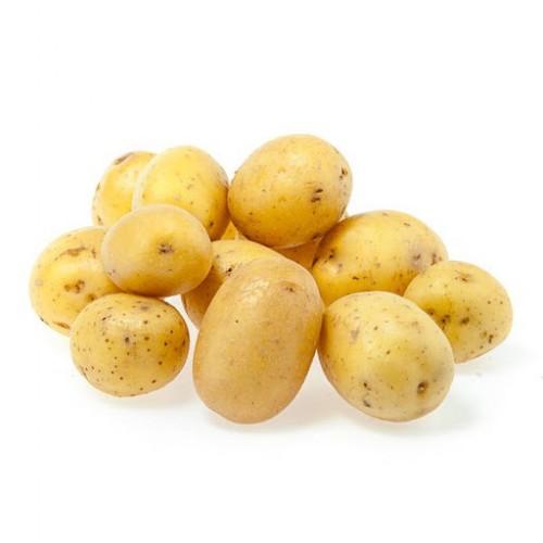 Patatas vitacress granel