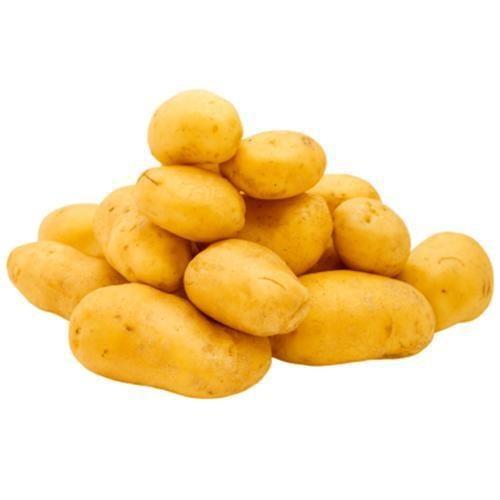 Patatas gallegas sueltas