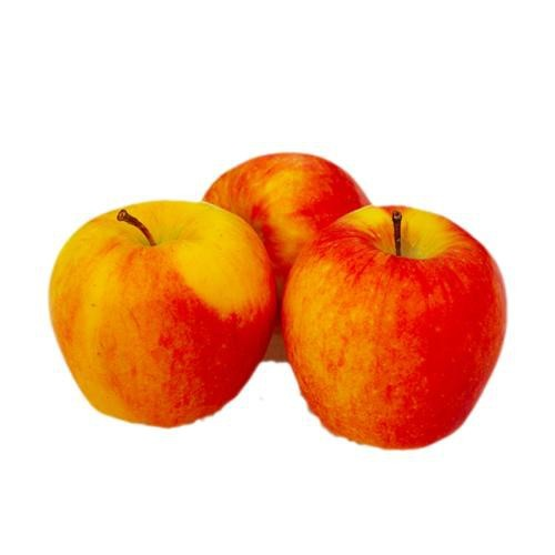 Manzanas ambrosia