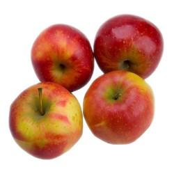 Manzanas kanzi