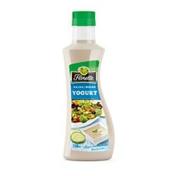 Salsa yogurt florette