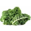 Kale (berza-col)