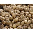 Patatas de egipto