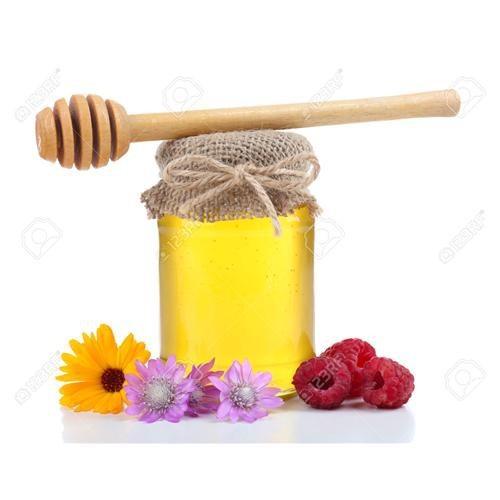 Miel de monte 300 grs.