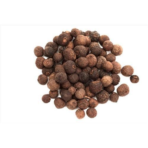 Pimienta jamaica
