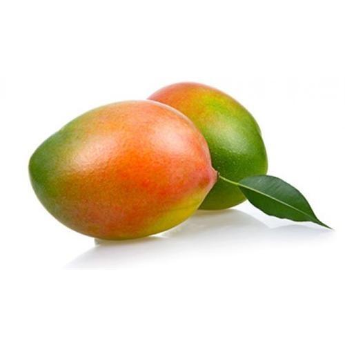 Mangos de chupar