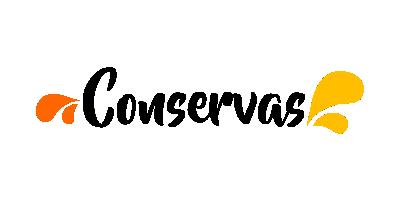 Comprar Conservas Online en Madrid: Ofertas