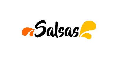 Salsas para Ensaladas, Carnes y Nachos en Madrid