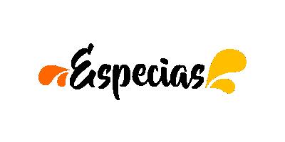 Venta de Especias a Granel Online en Madrid