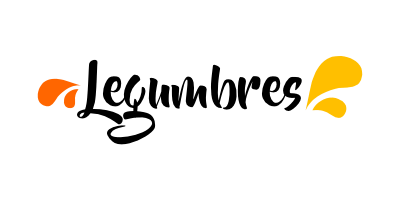 Comprar Legumbres a Granel Online en Madrid