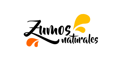 Comprar Zumos Naturales Online en Madrid