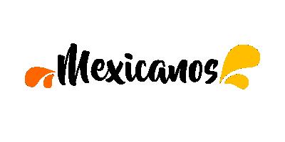 Comprar Productos Mexicanos y Salsas en Madrid