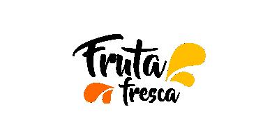 Comprar La Mejor Fruta Fresca de Calidad en Madrid