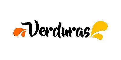 Venta de Verduras Frescas Online en Madrid