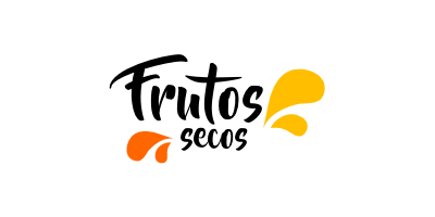 Comprar Frutos Secos Online en Madrid