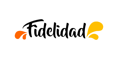 Productos canjeables fidelidad